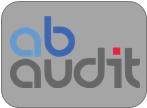 AB Audit lien Inscription