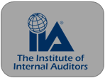 IIA Website