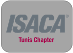 ISACA Tunis Chapter