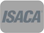 ISACA Website