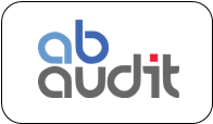 Ab Audit Button