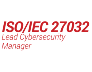 Formation ISO27032