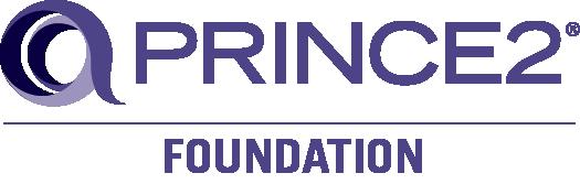 PRINCE2 Foundation Certification