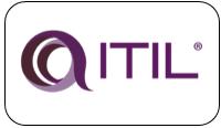 ITIL, ITIL4, ATO, AEO