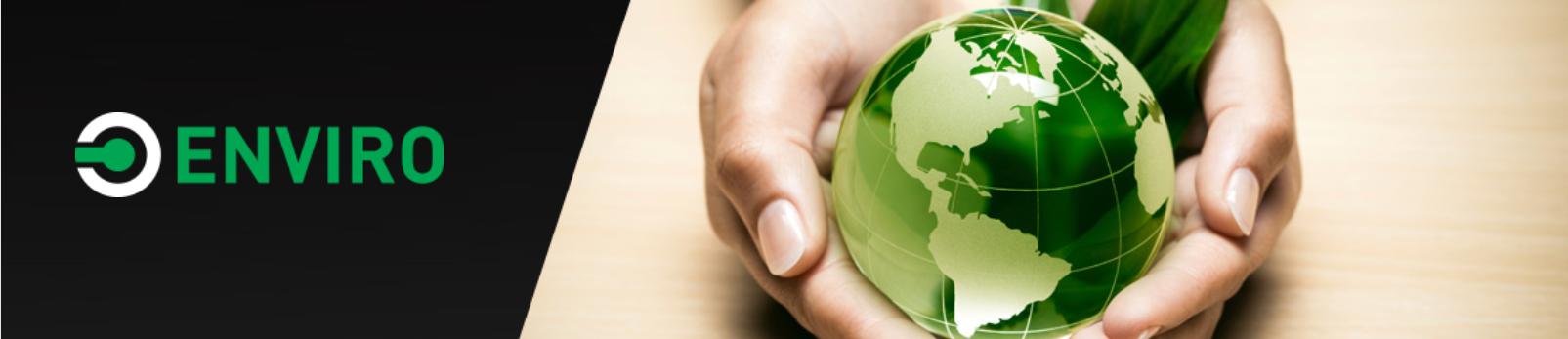 ISO9001, SMQ, Qualité, Quality, Systeme de Management, Maintenance, Environnement