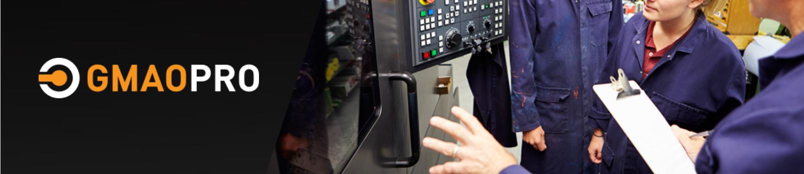 ISO9001, SMQ, Qualité, Quality, Systeme de Management, Maintenance, GMAO
