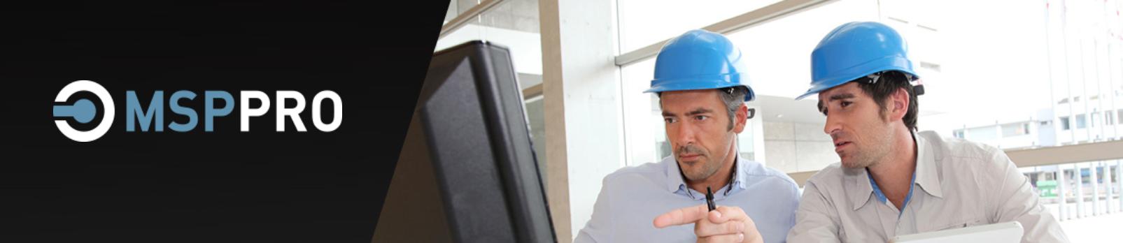 ISO9001, SMQ, Qualité, Quality, Systeme de Management, Maintenance, SST Santé Sécurité au Travail, GMAO, Maintenance