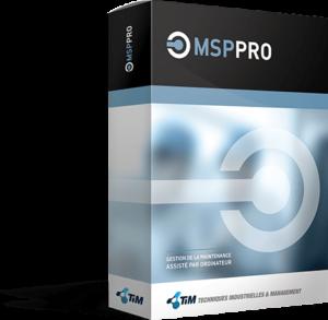 ISO9001, SMQ, Qualité, Quality, Systeme de Management, Maintenance 2