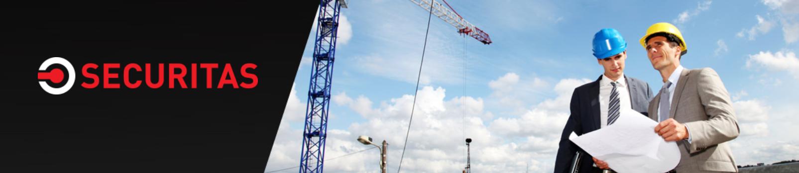 ISO9001, SMQ, Qualité, Quality, Systeme de Management, Maintenance, SST Santé Sécurité au Travail