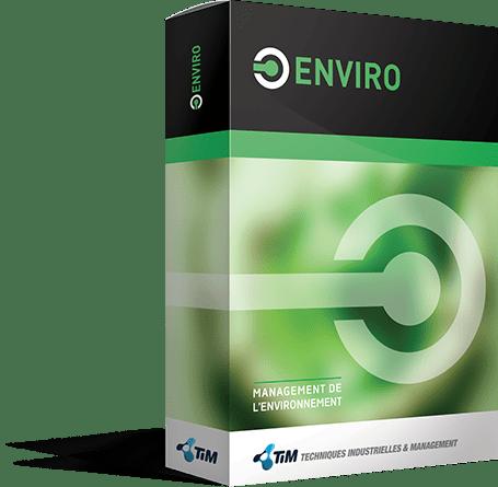 ISO9001, SMQ, Qualité, Quality, Systeme de Management, Environnement
