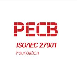 ISO27001 Foundation