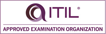 ITIL AEO ATO accreditation Formation et certification
