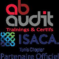 AB Audit Partenaire officiel ISACA