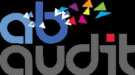 AB Audit Rainbow New Medium