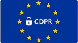 RGPD, GDPR, Privacy, Données personnelles