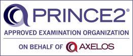 PRINCE2 ATO AEO